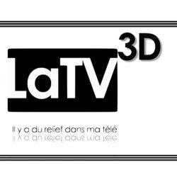 TV3D.001.jpg