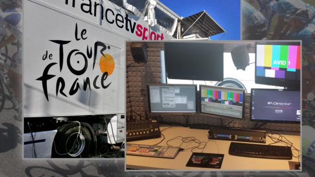 Tour de FRance.001.jpg