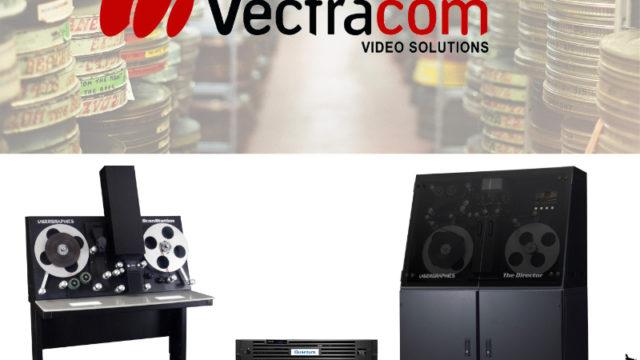 VECTRACOM.jpg