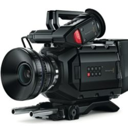 BlackMagic_W12.jpg