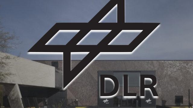 DLR001.jpg