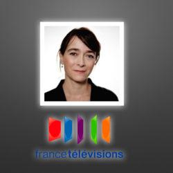 France Television Delphine Ernotte.001.jpg