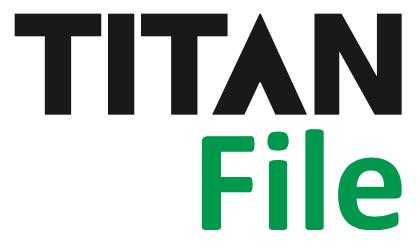 TitanFile_MK12.png