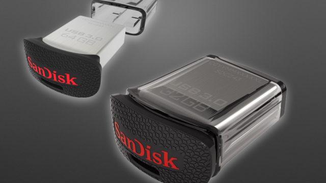 USB sandisk.001.jpg