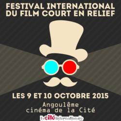 Affiche-C3D-2015-les-Logos.png