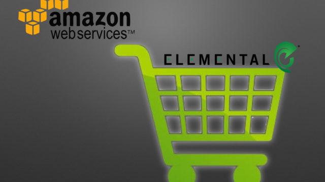 Amazon_Elemental1.jpg