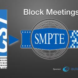 BLOCK meetings CST.001.jpg