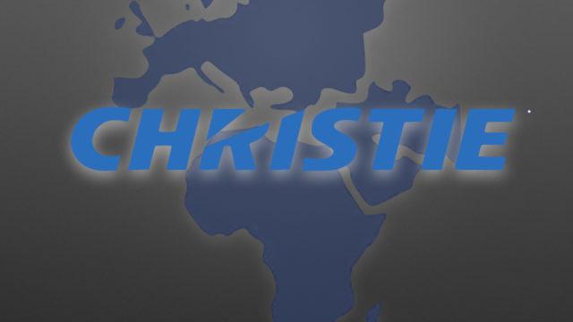 Christie EMEA.001.jpg