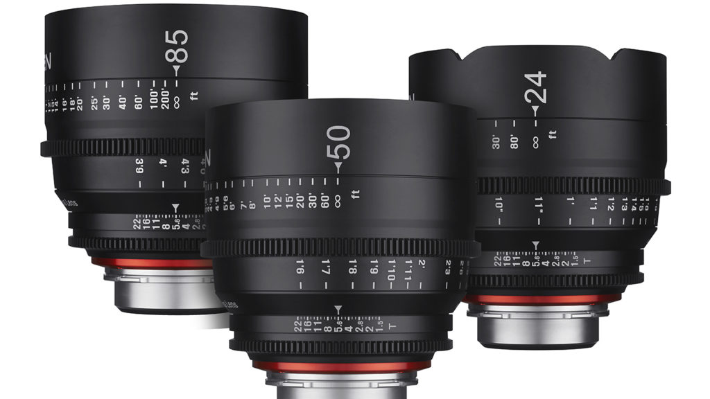 DigitAccess_XEEN-IntroducesProfessional-Video-Cinema-Lenses.jpg