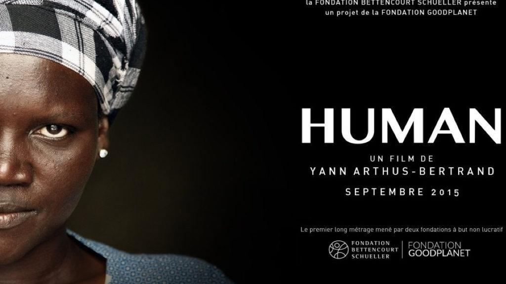 Human.001.jpg