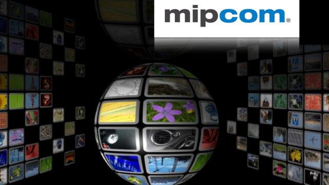 MIPOTT.001.jpg