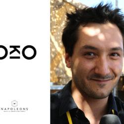 OKIO001.jpg