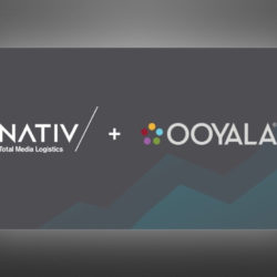 OOYALA_NATIV2.jpg