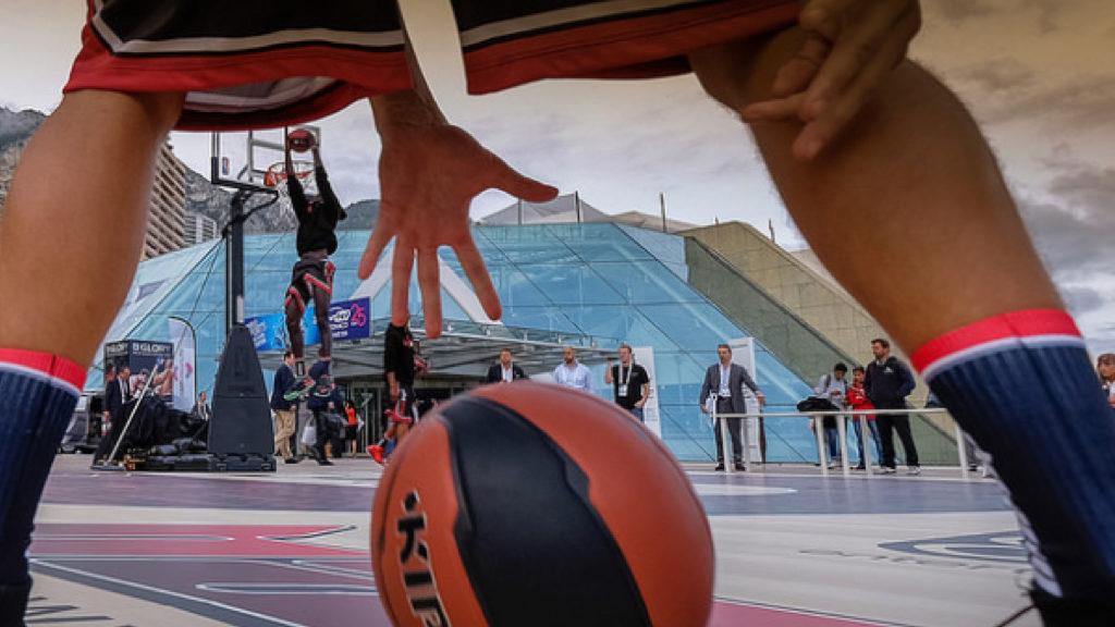 Sportel 2015.001.jpg