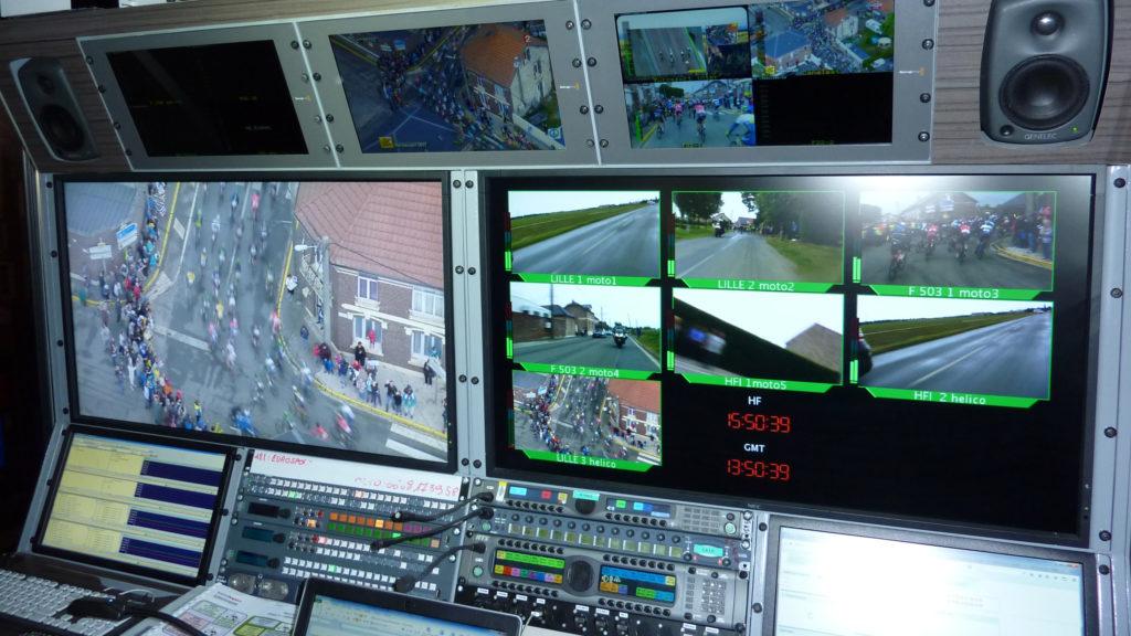 Tour de France 2015pic1.jpg