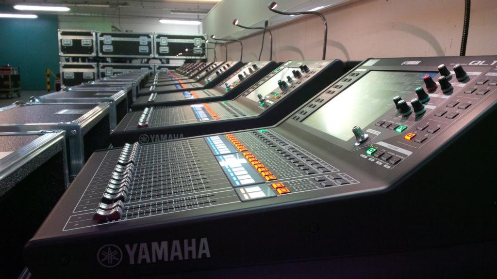 Yamaha_Groupe_Novelty1.jpg