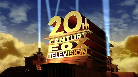 20th_Century_FOX_Television.jpg