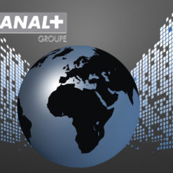Canal PLUS GROUPE.001.jpg