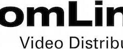 ComLine-Video-Distributor_schwarz.jpg
