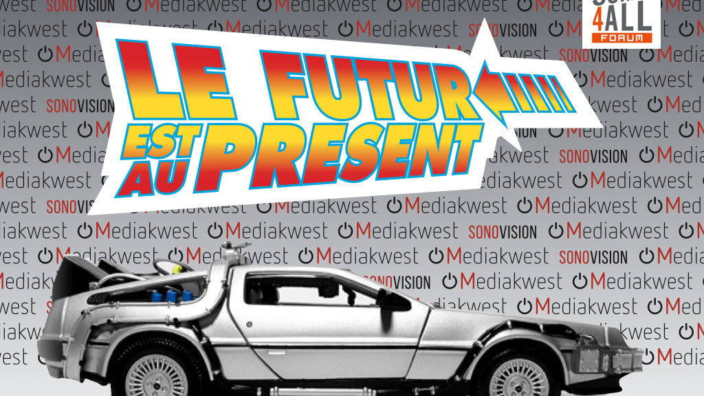 DElorean-1.jpeg