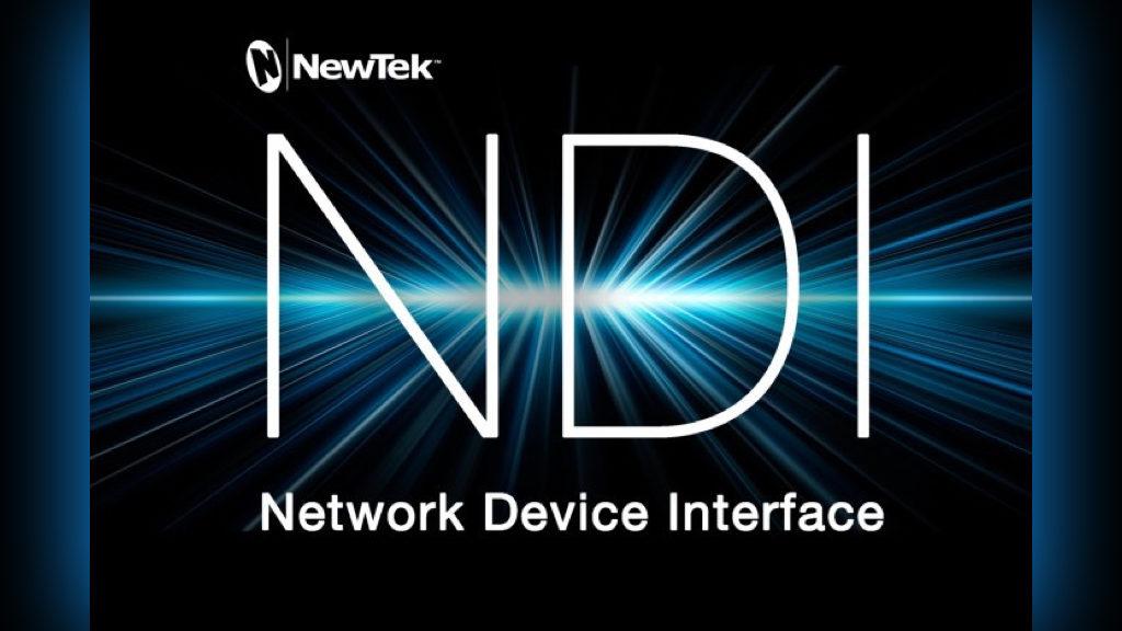 NEWTEK_NDI.001.jpg