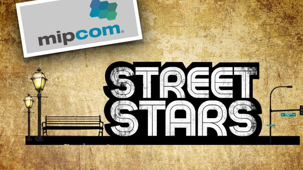 StreetStartMIP.001.jpg