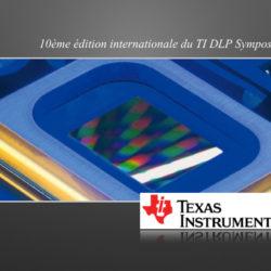 Texas Instrument.001.jpg