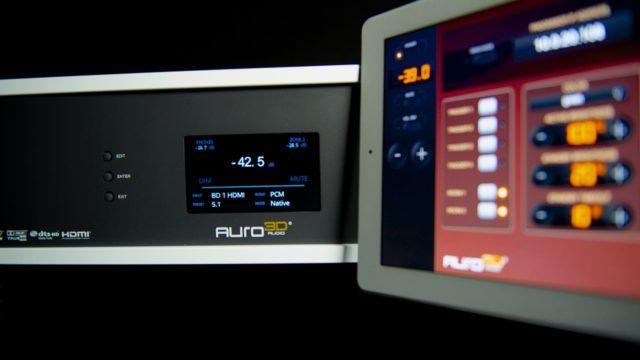 AuroTechno.jpg