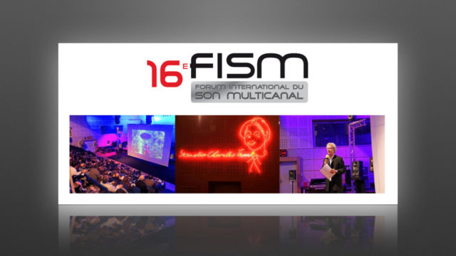 FISM01.jpg
