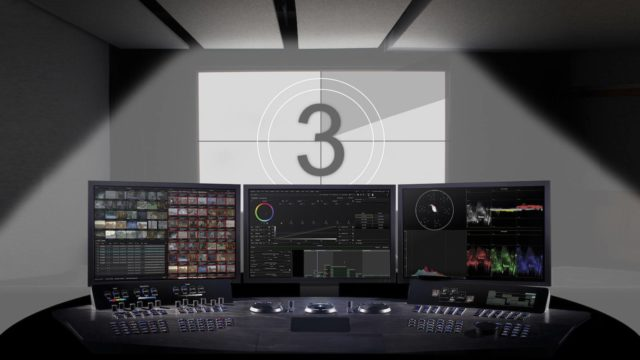 FilmLight_Baselight_3monitors.jpg