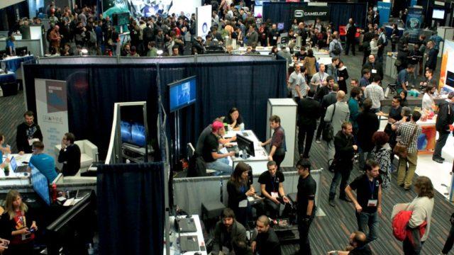 MIGS-Zone Expo.jpg