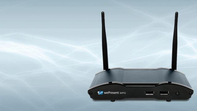 MKW11_BYOD_WePresent_home2000.jpg