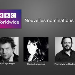 NominationBBC01.jpg