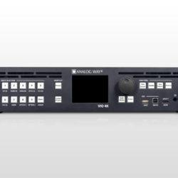 VIO-4K-front panel.jpg