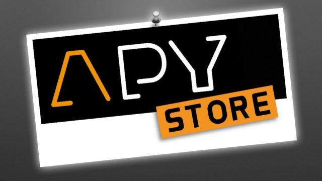 APY001.jpg