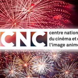CNC 2015.001.jpeg