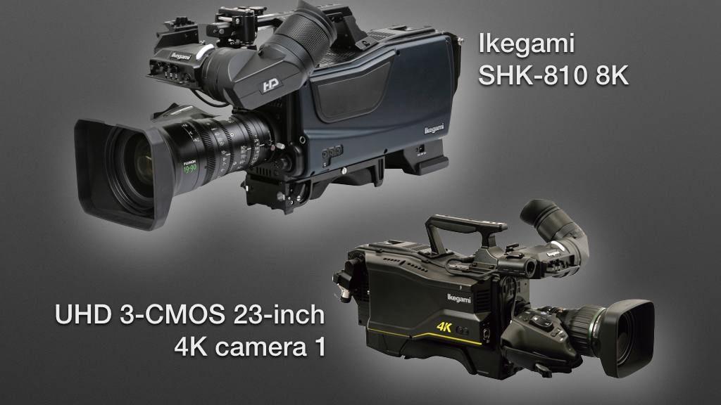 IKEGAMI4K-8K.jpg