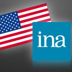 INA_USA001.jpg