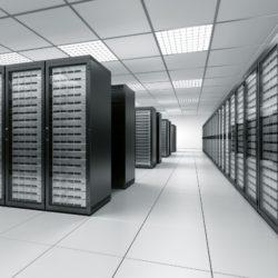 MKW13_CloudVirtual_Datacenter_vide_v1.jpg