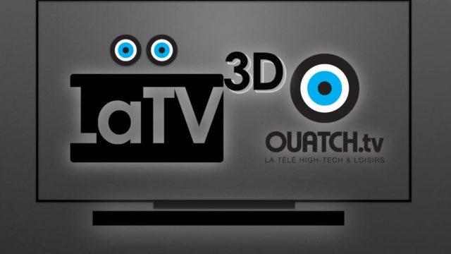 OuatchTV3D.jpg