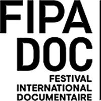 fipadoc-logo.png