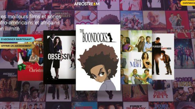 Afrostream.jpg