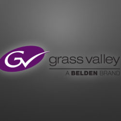 GV.001.jpeg