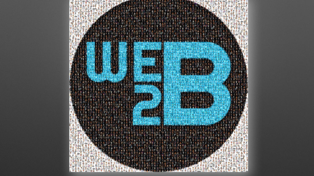 WEB2Mediakwest.jpeg