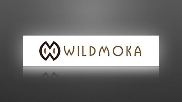 Wildmoka.001.jpg