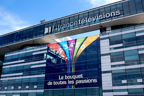 france-televisions-subvention.jpg