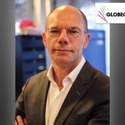 globecast.jpg