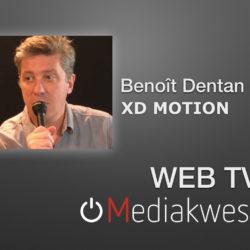 Dentan_Web TV.jpeg