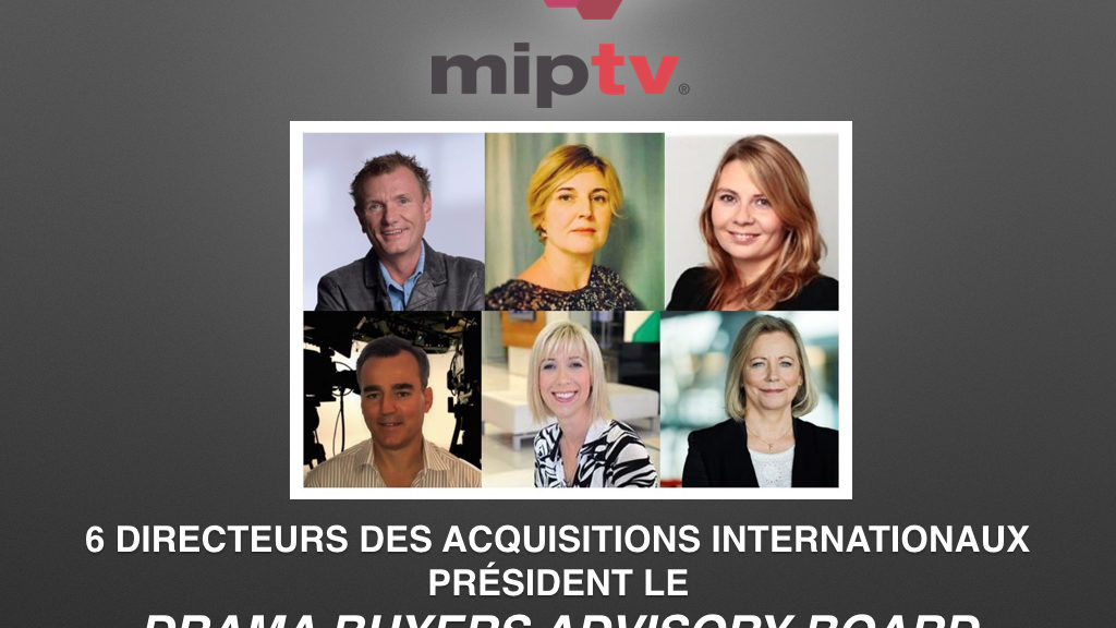 MIP TV.001.jpeg