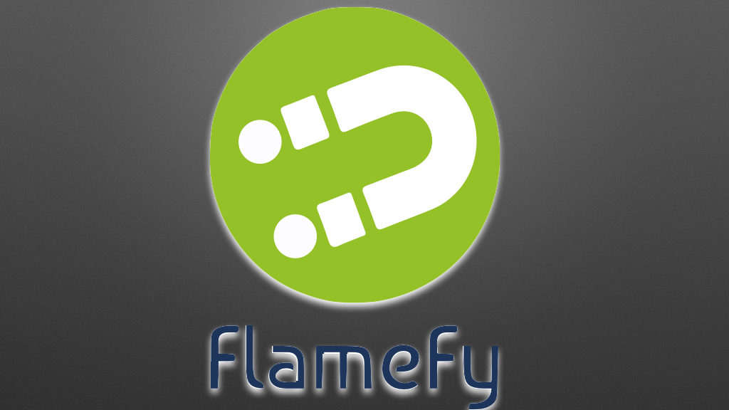 flamefy.001.jpeg